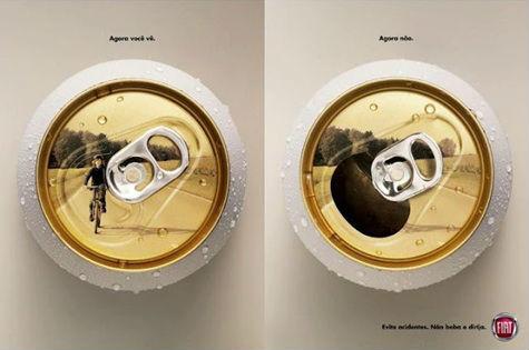 1-Fiat-cerveza
