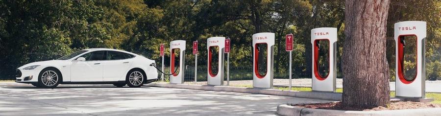 contaminacion-coche-electrico-6-1440px.jpg