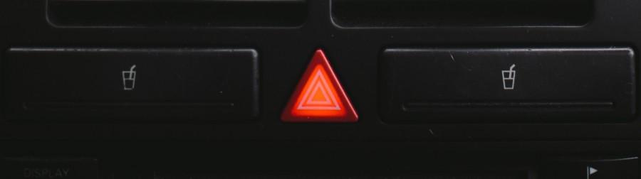 car-automobile-plastic-interior-vehicle-equipment-windshield-dashboard-modern-control-panel-knob-heating-minivan-panel-city-car-sport-utility-vehicle-land-vehicle-cupholder-hazard-flashe