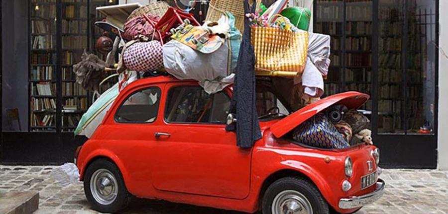 coche-cargado-950x660