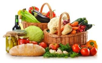 Comer-sano-es-un-compromiso-con-tu-salud-y-tu-cuerpo...