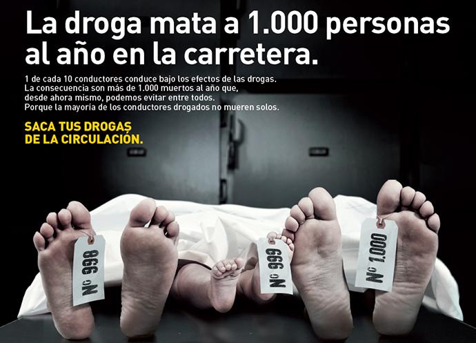 dgt-drogas-1