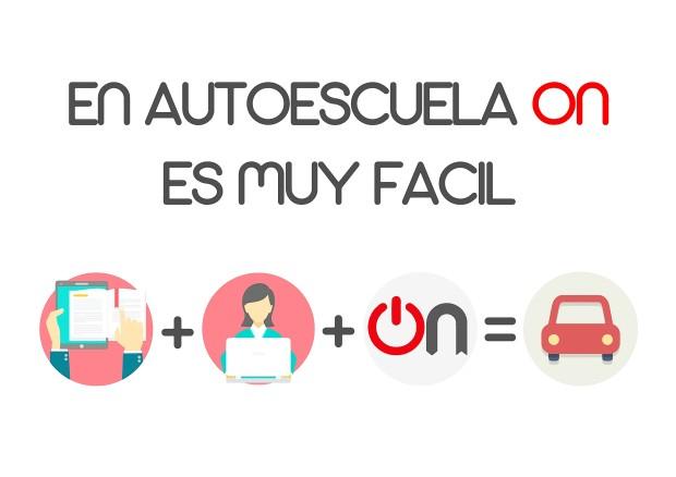 EN AUTOESCUELA ON (2)-2