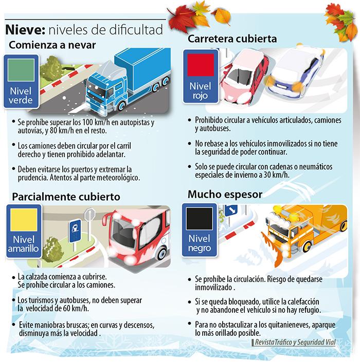 Maqueta_nueva_