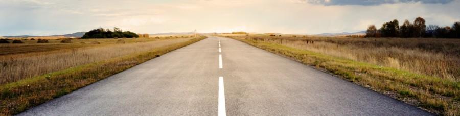 road-asphalt-space-sky-568321