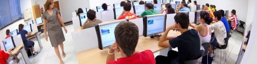 examen-ordenador.jpg_0.WP