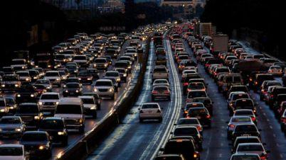 GTY-highway-traffic-jt-161123_16x9_608