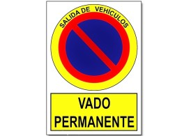 Inkedcartel-en-vinilo-adhesivo-o-pvc-vado-permanente_LI