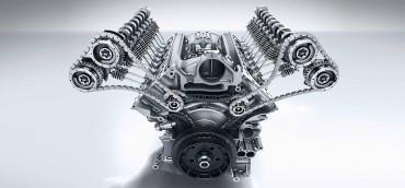 motor-mercedes-amg-02_1440x655c