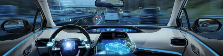 Advanced-Driver-Assistance-Systems-ADAS-Market wp