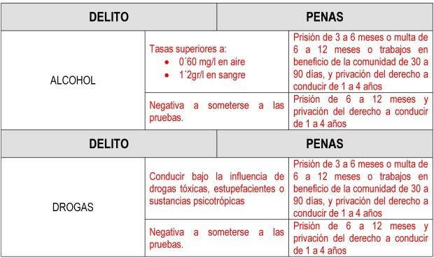 penal.jpg