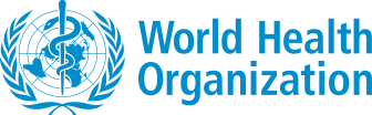 who-logo-world-health-organization-logo