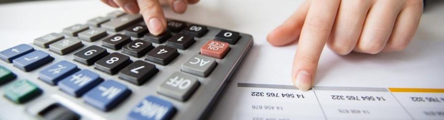 calcular-impuestos-de-sociedadeswp