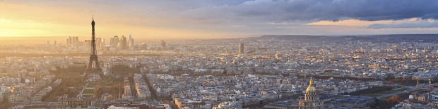 pic_city_paris
