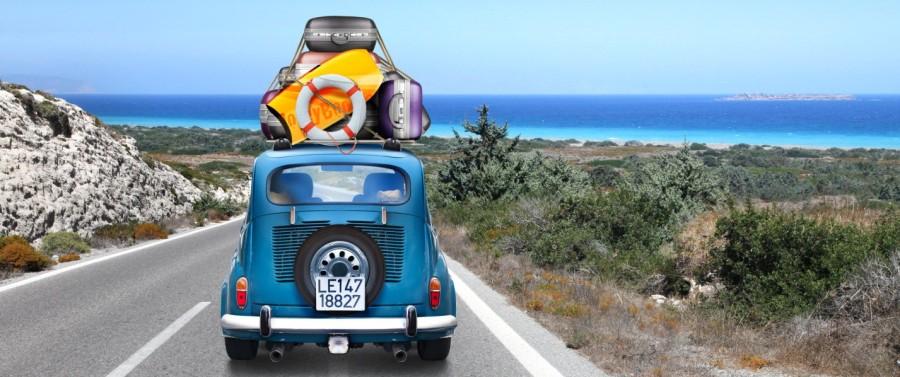 road-tripWp