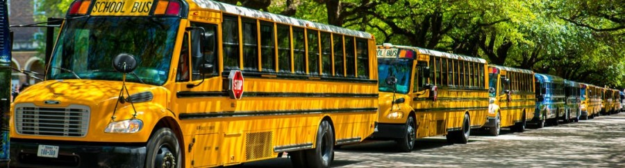 school-bus-pricing-exterior-1
