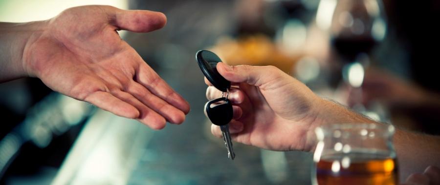taking-car-keys-from-drunk-people.jpg