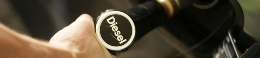2018-08-31-el-diesel-en-la-mira-3-03wp