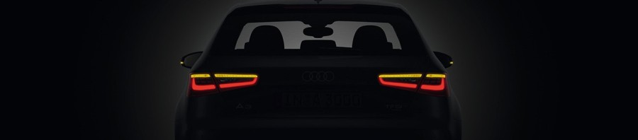 1300x551_LED-Tail Lights-Dynamic-Turn-Signals