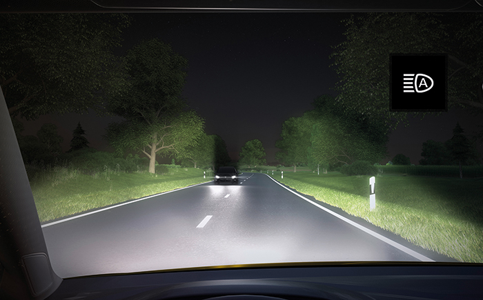 iluminacion-nocturna-700x