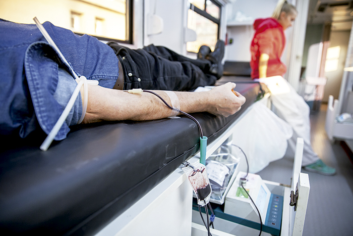 sangre-vida-para-los-heridos-de-trafico-detalle1.jpg