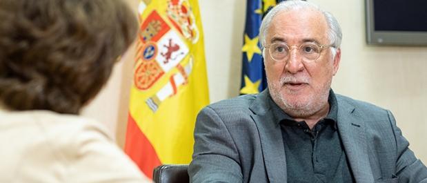 E.-Pere-Navarro-700x200