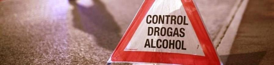 control-drogas
