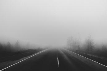 fog-foggy-mist-5230.jpg
