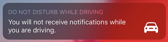 ios12-do-not-disturb-driving-social-card (1)