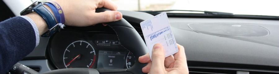 autoescuela-conducir-pixabaywp