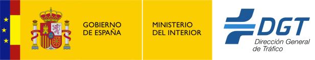 ministerio_de_interior