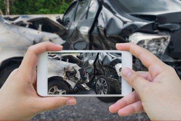 precio-seguro-coche_hd_100843