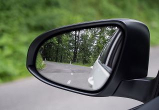 Wing_mirror