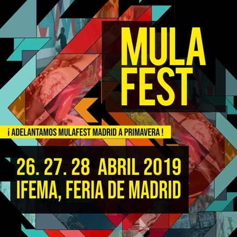 Mula-Fest-2019