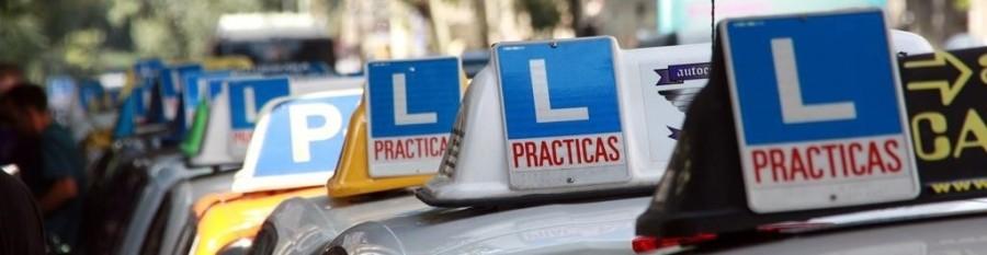 protesta-autoescuelas-barcelona-1500453275208