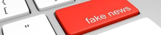 las-fake-news-ganaron-terreno-13301