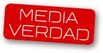 Media-Verdad-150x.jpg