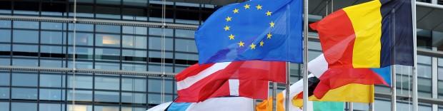 FRANCE-EU-NOBEL-PEACE-AWARD
