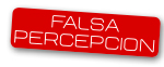 Falsa-percepcion-150x.jpg
