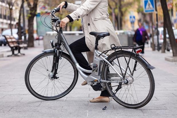 Bici-electrica-DETALLE.jpg