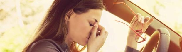 fatigue-eyesight-2760x1840pxwp