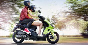 pasajero-moto-edad-1200x623