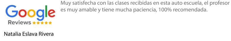 RESEÑAS.jpg