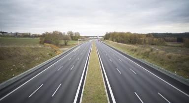 autopista_3