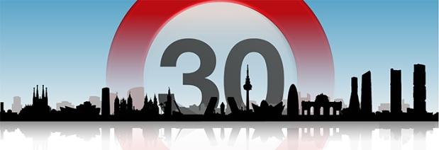 ciudades-30-pasafotos.jpg