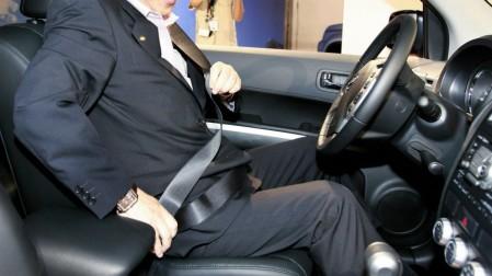 cinturon-de-seguridad.jpg